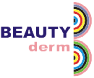 Beauty Derm Logo