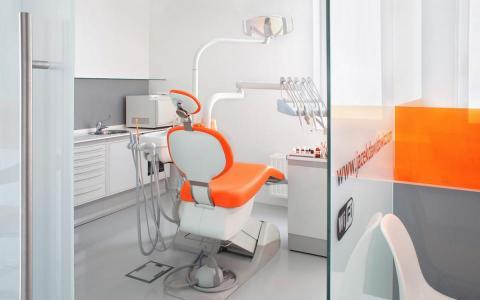 Klinika Stomatologiczna dr Jacek Dawidowicz