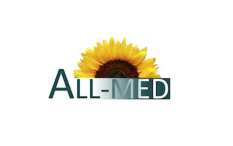 All-Med Wrocław
