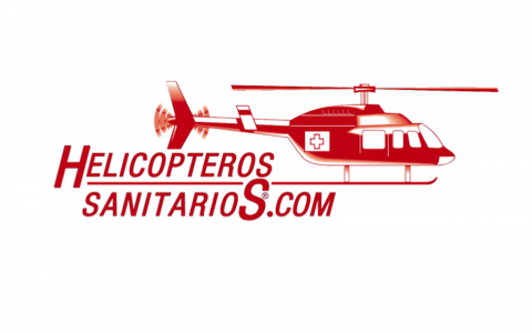 Helicopteros Sanitarios: Medical Centre, Home Doctor,