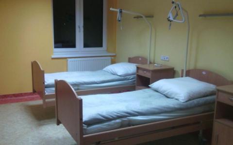 Nurs-Klinik
