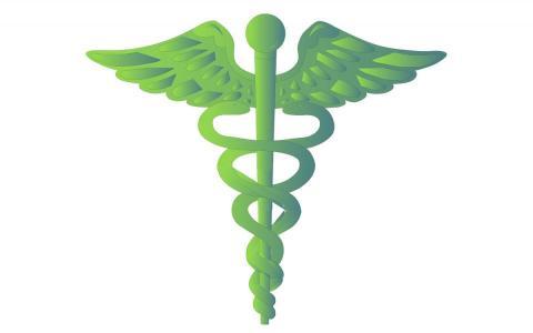Gabinet Rentgenodiagnostyki Stomatologicznej