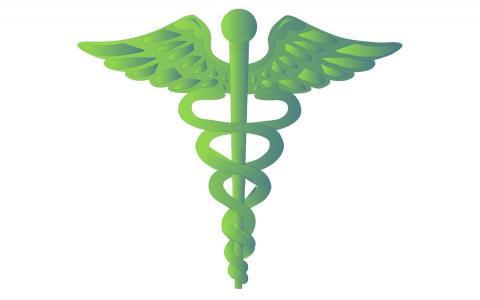 Niepubliczny Zakład Opieki Zdrowotnej Raciborskie Centrum Medyczne