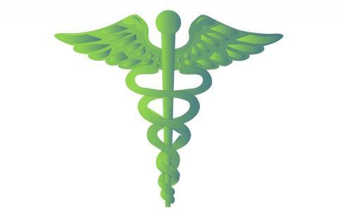 PROCLINIC Centrum Medyczne