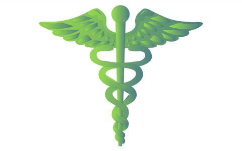 Vita Nova Centrum Medyczne