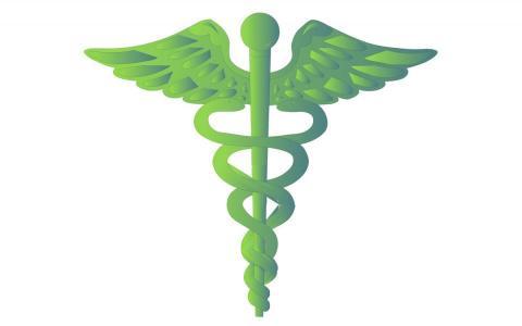 SALUS Centrum Medyczne