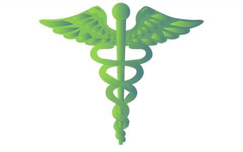 Centrum Okulistyki Laserowej i Chirurgii Zaćmy Szpitala Swissmed