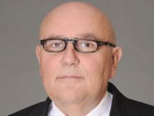 Andrzej Barwijuk