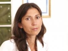 Barbara Rygoł