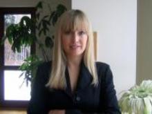 Aleksandra Jagielska