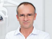 Jacek Dawidowicz