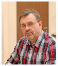 Lech Karwicki