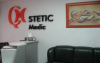 QM STETIC Medical center